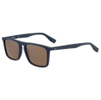 HUGO by Hugo Boss Hugo 0320/S Sunglasses
